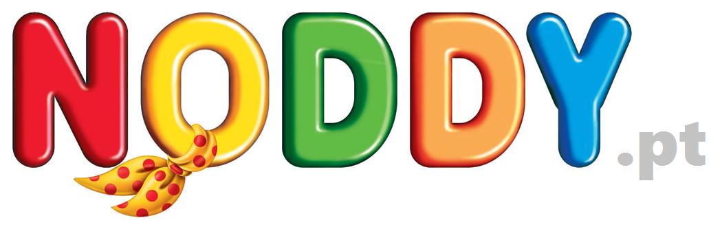 Noddy.pt